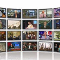 В Лукоянове запущено цифровое эфирное телевидение
